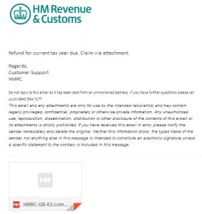 HMRC_phishing